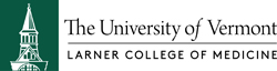 UVM College of Medicine- Logo