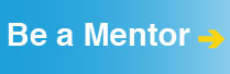 Be a Mentor.100x33