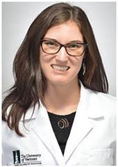Medical Student Newsletter   Larner College of Medicine