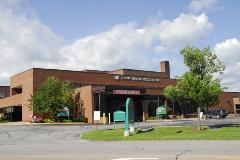 Central Vermont Medical Center