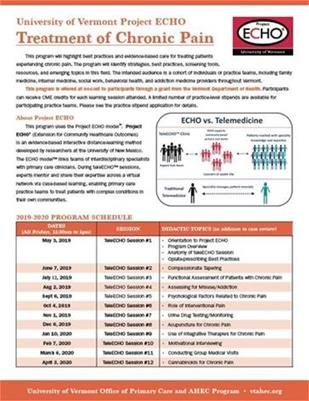Chronic Pain_2019_ECHO_Updated2