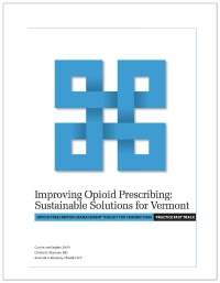 OPIOID_TOOLKIT_COVER_200x257