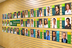 faculty_wall