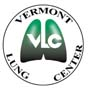 Vermont Lung Center Logo