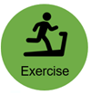 Exercise Image