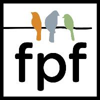 FPF logo square color