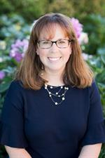 Image of Amanda Kennedy, PharmD
