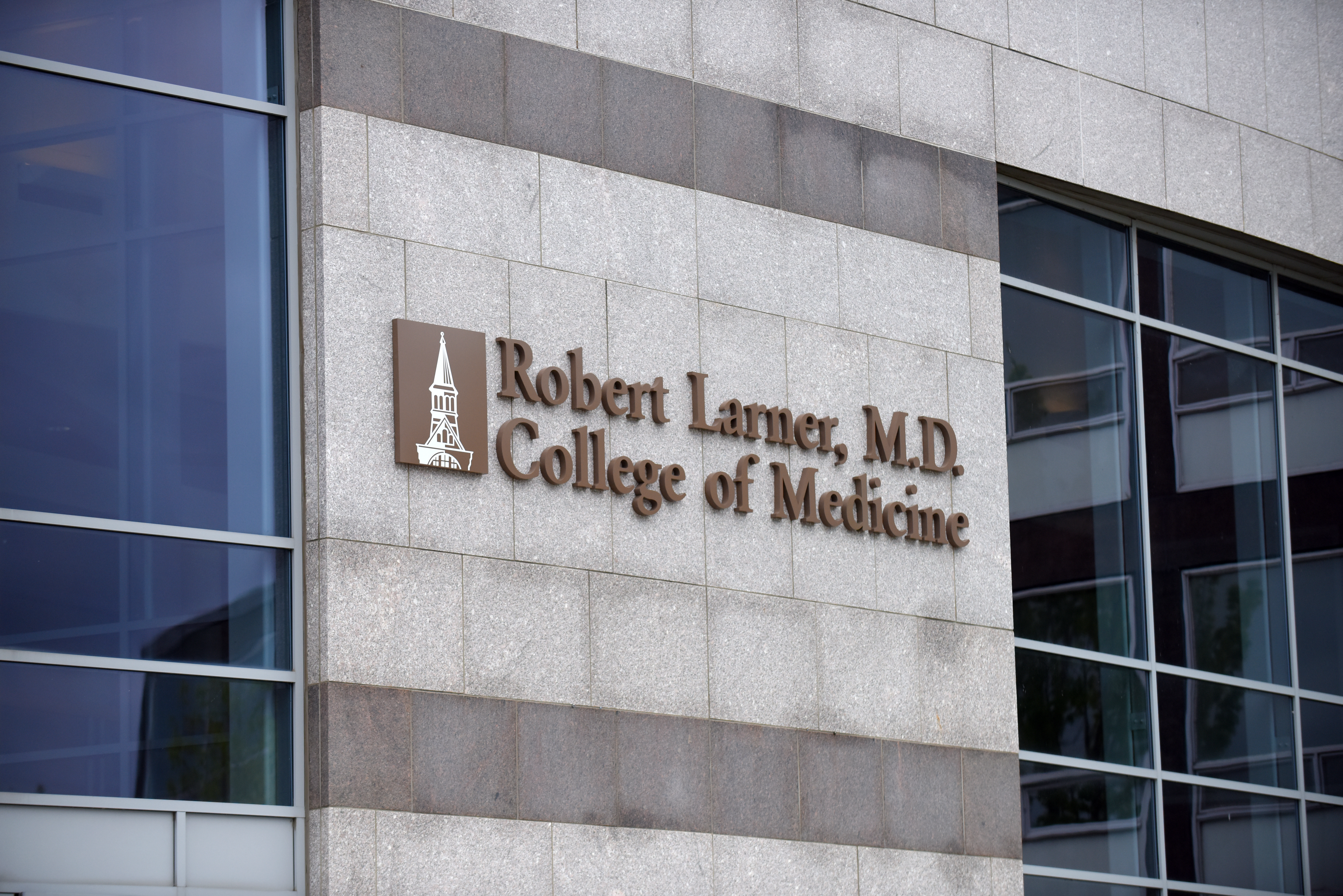 Larner College of Medicine_100