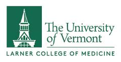 LCoMLogo UVM Green centered