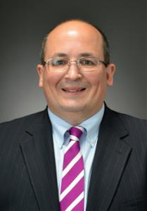 Michael A. LaMantia, MD, MPH
