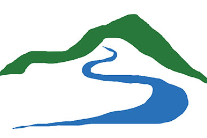mountain and river 2