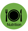Nutrition Image