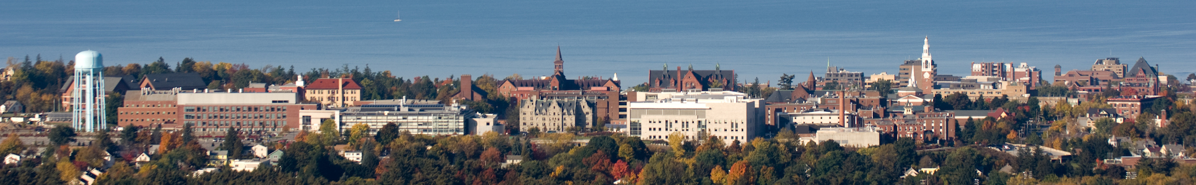 Panoramic_UVM