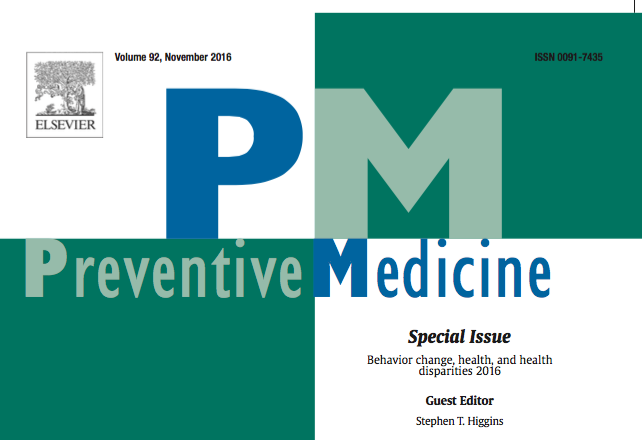 PM Cover
