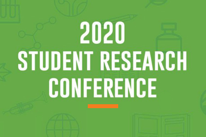 student-research-web