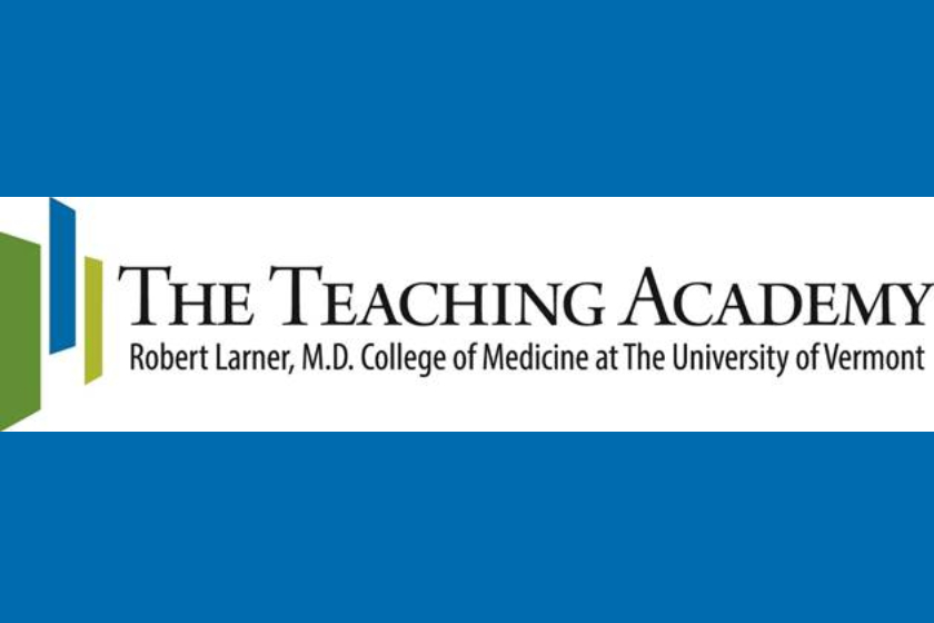TeachingAcadLogo_ribbon
