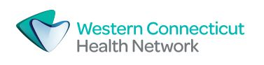 Western Connecticut Health Network