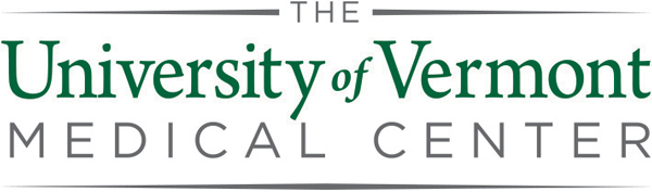 The University of Vermont Health Network-Champlain Valley Physician Hospital logo