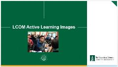 Active Learning Images Powerpoint Template