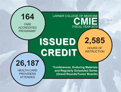 CMIE.Infographic.2019stats