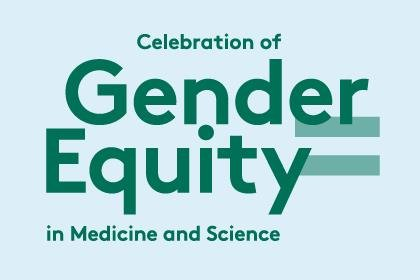 GenderEquityCeleb_graphic_ribbon