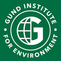 Gund Institute for the Environment