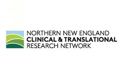 NNE-CTR logo420x280