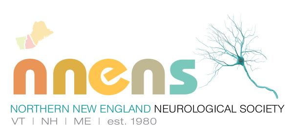 Northern New England Neurological Society Icon