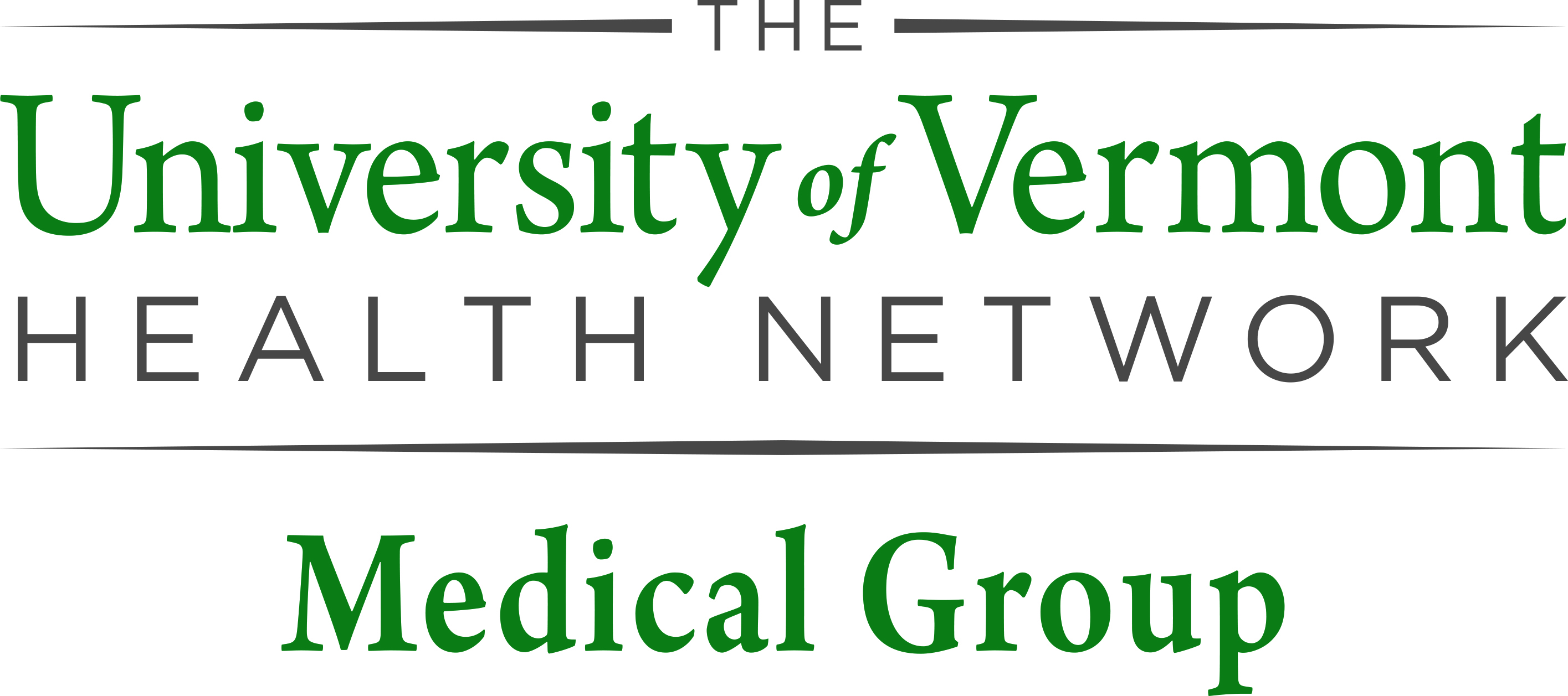 Medical Group Logo